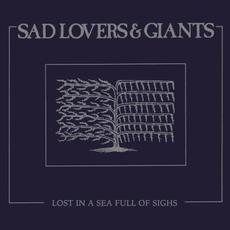 Lost in a Sea Full of Sighs mp3 Artist Compilation by Sad Lovers and Giants