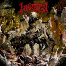 Profane Nexus mp3 Album by Incantation