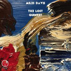 The Lost Quintet mp3 Album by Miles Davis