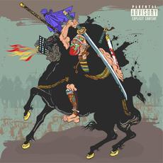 Army Of Trust mp3 Album by Trust Army & 38 Spesh