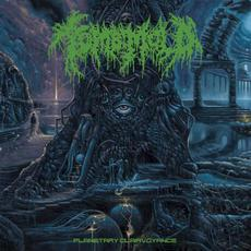 Planetary Clairvoyance mp3 Album by Tomb Mold
