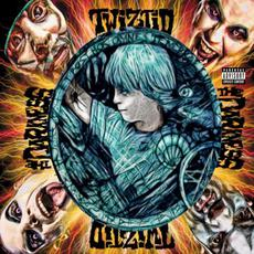 The Darkness mp3 Album by Twiztid