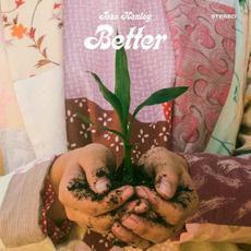 Better mp3 Album by Tess Henley