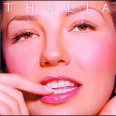 Arrasando mp3 Album by Thalía