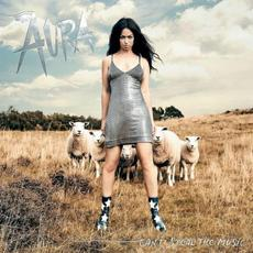 Can't Steal the Music mp3 Album by Aura (2)