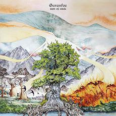 Sum Of Erda mp3 Album by Guranfoe