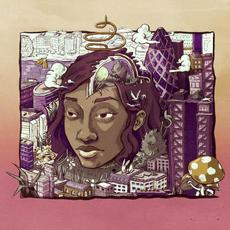 Stillness In Wonderland (Deluxe Edition) mp3 Album by Little Simz
