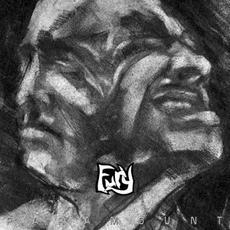 Paramount mp3 Album by Fury