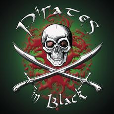 Pirates In Black mp3 Album by Pirates In Black