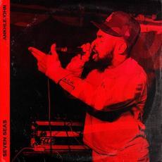 Seven Seas mp3 Album by ANKHLEJOHN