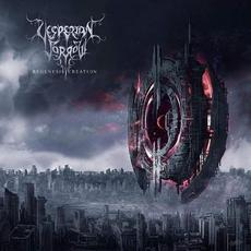 Regenesis Creation mp3 Album by Vesperian Sorrow