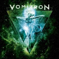 Vomitron 2 mp3 Album by Vomitron