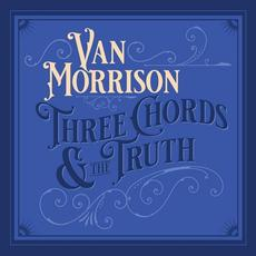Three Chords and the Truth mp3 Album by Van Morrison