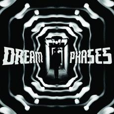 So Long, Yesterday mp3 Album by Dream Phases