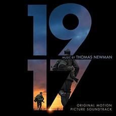 1917 mp3 Soundtrack by Thomas Newman