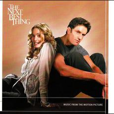 The Next Best Thing mp3 Soundtrack by Various Artists