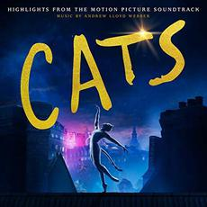 Cats: Highlights From the Motion Picture Soundtrack mp3 Soundtrack by Various Artists