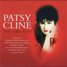 Walkin' After Midnight mp3 Artist Compilation by Patsy Cline