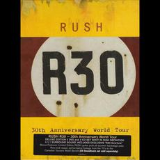 R30: 30th Anniversary World Tour (Live) mp3 Live by Rush