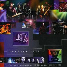 Forever Live mp3 Live by IQ