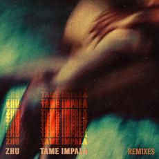 My Life (Remixes) mp3 Remix by Tame Impala & ZHU