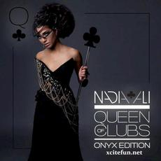 Queen of Clubs Trilogy: Onyx Edition mp3 Remix by Nadia Ali