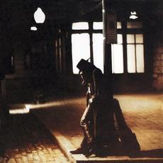 Stranger in This Town (Re-Issue) mp3 Album by Richie Sambora