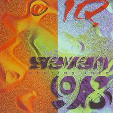 Seven Stories Into Ninety Eight mp3 Album by IQ