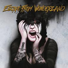 Escape from Wonderland mp3 Album by Escape from Wonderland