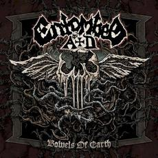 Bowels of Earth mp3 Album by Entombed A.D.