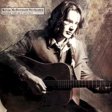 Mother Nature's Kitchen mp3 Album by Kevin McDermott Orchestra