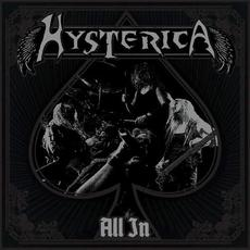 All In mp3 Album by Hysterica