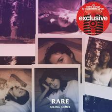 Rare (Target Edition) mp3 Album by Selena Gomez