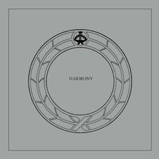 Harmony + Singles mp3 Album by The Wake