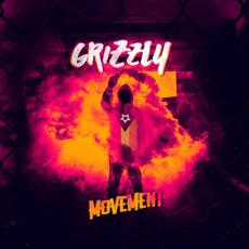 Movement mp3 Album by Grizzly