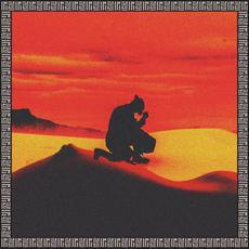 RINGOS DESERT mp3 Album by ZHU