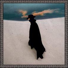 RINGOS DESERT PT.1 mp3 Album by ZHU