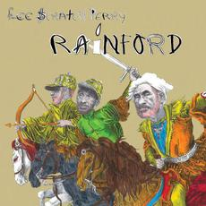 "Rainford mp3 Album by Lee ""Scratch"" Perry"