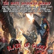Blaze of Glory mp3 Artist Compilation by The White Shadow Of Norway
