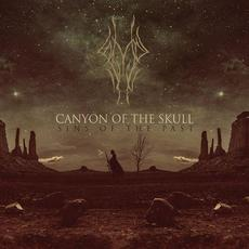Sins of the Past mp3 Album by Canyon of the Skull
