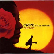 Freedom (Japanese Edition) mp3 Album by Chico & The Gypsies