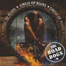Circle Of Blues mp3 Album by The Road Dogs