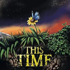 One mp3 Album by This Time