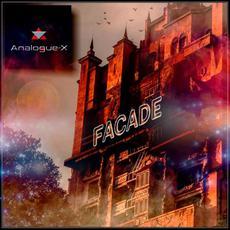 Facade mp3 Single by Analogue-X