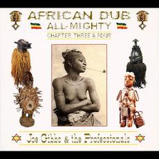 African Dub All Mighty (Chapter Three & Four) (Re-Issue) mp3 Artist Compilation by Joe Gibbs & The Professionals