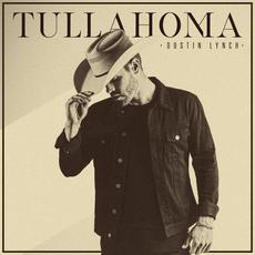 Tullahoma mp3 Album by Dustin Lynch
