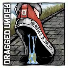 The World Is In Your Way mp3 Album by Dragged Under