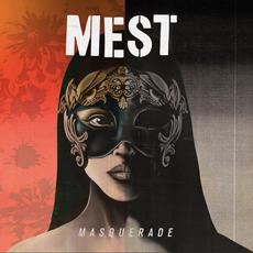Masquerade mp3 Album by Mest