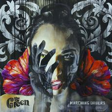 Marching Orders mp3 Album by The Green