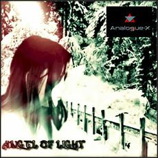 Angel of Light mp3 Album by Analogue-X